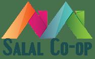 Salal Housing Co-operative